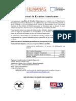 Programa Seminario AAEA_LINKS-1.pdf