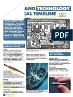 S & T timeline by Dosoudil and Haward.pdf