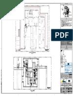 ECP-ULL-18020-GCH-ID01-0-INS-PL-003-0