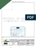 ECP-ULL-18020-GCH-ID01-0-INS-PL-005-0