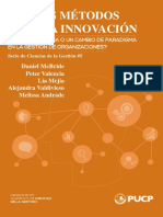 Nuevos_Metodos_para_la_innovacion_Una_nu.pdf