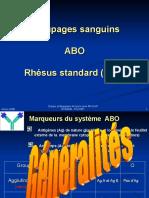 groupages_sanguins_nc