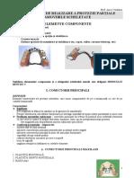 V-PAS-1-elemente-componente fffimp