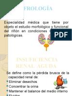 urgencias nefrologicas.pptx