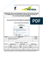 ECP-ULL-18020-GCH-ID01-0-INS-HD-004-0