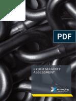 0318_TEC_cyber_security_brochure.pdf