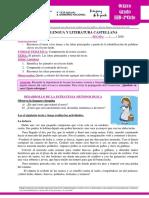 8°_Lengua_y_Literatura_Castellana.pdf