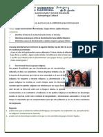 Antropología_Cultural_1°_curso_ciencias_sociales_plan_específico-11_de_junio_2020_revisado