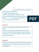 rotation-d-un-solide-indeformable-autour-d-un-axe-fixe-exercices-non-corriges-6.pdf