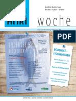 KW38_2020.pdf