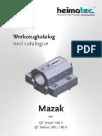 Mazak_QTS_100S_QTN_100_,_BMT_heimatec_tool_catalogue