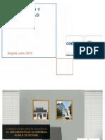 CODENSA - NORMATIVIDAD.pdf