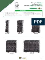 3.02 IP20-I DIN Serie_IT Ed4 11-18.pdf