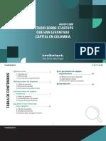 Estudio fundadores startups_ rockstart (5) (1).pdf