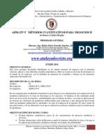 METODOS CUANTITATIVOS PARA NEGOCIOS 2014.pdf