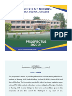 IoN-Prospectus-Session-2020-21