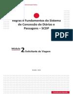 PDF SCDP M¢dulo 2 - Solicitante de Viagem (1).pdf