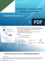 Termodinámica 3.pdf