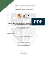 USO_DE_PRACTICAS_DE_CRIANZA_DE_MADRES_CO