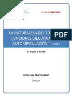 CURSO_PARA_PROFESIONALES_LA_NATURALEZA_D