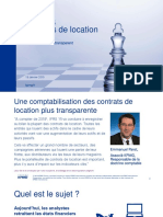 Norme-IFRS-16-Contrats-de-Location-points-cles