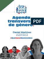 AGENDA-TRANSVERSAL-DE-GÉNERO-Evento