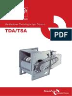 TDA-TSA-25_2017-J.pdf