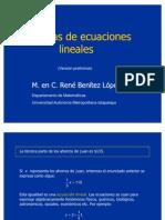 sistemasdeecuacioneslineales1 (1)