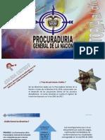 80 aplicacion codigo disciplinario militar(3) (2).ppt
