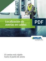BR_841-025_Product_brochure_Cable_Fault_Location_ES.pdf