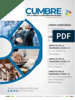 Cumbre por la Unidad y la Recuperación Nacional_Metodología y Lineas Temáticas.pdf