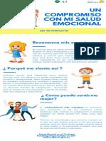 compromiso con mi salud emocional 1.pdf