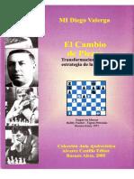 edoc.site_valerga-el-cambio-de-piezas-2005.pdf