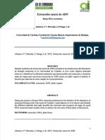 pdf-extraccion-casera-de-adn_compress