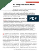 577.full.pdf