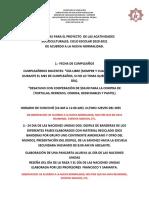 COMISION-SOCIOCULTURAL-MODIFICADO