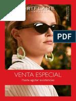 1_5076015770316571123.pdf