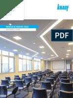 Catálogo-de-Produtos-Knauf-Drywall-08-2020 (1)