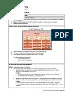 Lec1_intro_wright.pdf