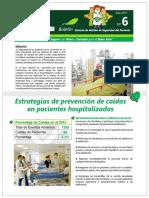 seguridad del pte.pdf
