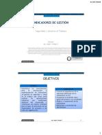 Presentación Indicadores de Gestión en SST.pdf