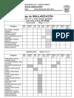 Alumnos por REGULARIZAR  2019-2020.docx