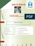 CASO CLINICO HIDATIDOSIS COMPLETO (1)