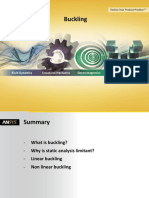 Buckling_simulation.pdf