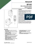 FCU VALVE HONEYWEL.pdf