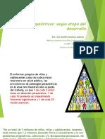 Patologías psiquiátricas Longavi.pdf