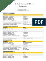 b9d00440_Configuración_2020-09-01_14.49.37.pdf