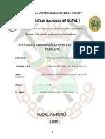 TRABAJO DE SISTEMAS ADMINISTRATIVOS.pdf