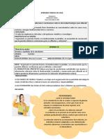 SEMANA 16 APRENDO CIENCIA EN CASA.docx