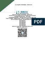 CCNP_300_715_SISEI_chinese_19_4_2020
